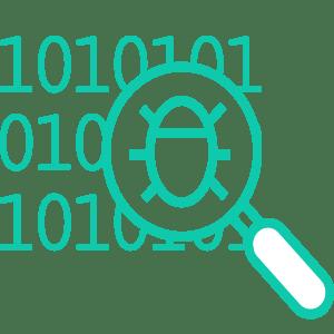 Softwares/Licenças